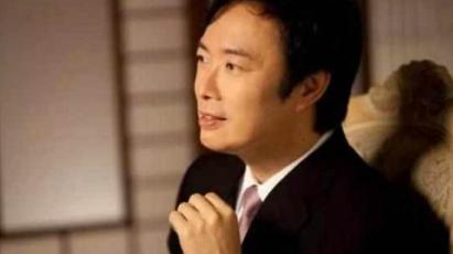 人民娱乐网:2019费玉清告别巡演内地最终场