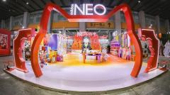 adidas neo X 吾皇万睡,neo转乾坤!